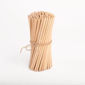 mua ống hút tre giá sỉ ở đâu - bamboo straws vietnam