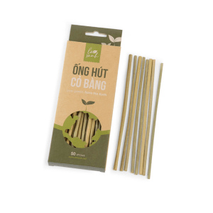 hop-50-ong-hut-co-bang-grass-straw-5