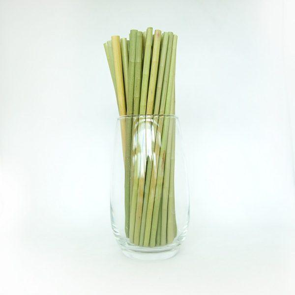 grass Straws vietnam