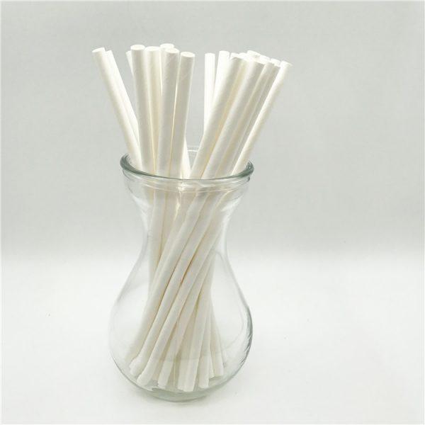 ống hút giá sỉ tphcm -- paper straws vietnam