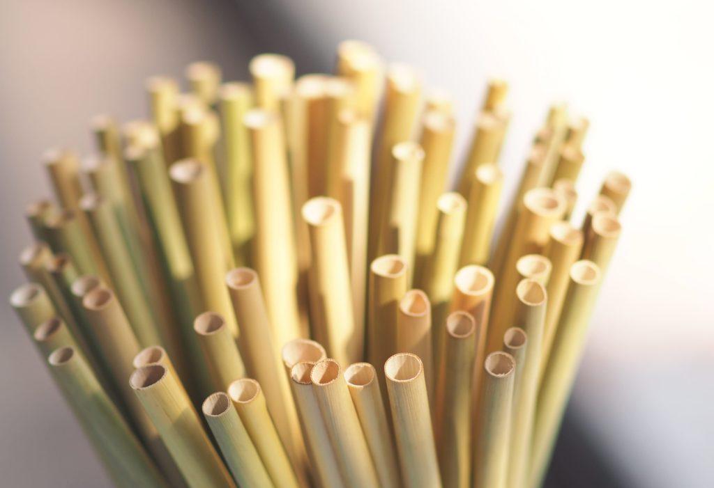 ống hút bảo vệ môi trường 5