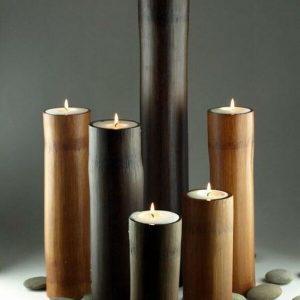 nến thơm tinh dầu handmade , khử mùi, thư giản tphcm