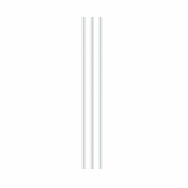 ống hút bột bắp - ống hút tự hủy - ống hút sinh học phân hủy hoàn toàn 12