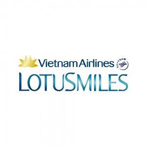 logo-lotusmiles